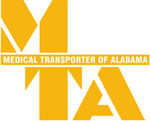 Medical Transporter of Alabama