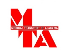 Medical Transport of Alabama